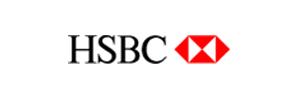 HSBS japan