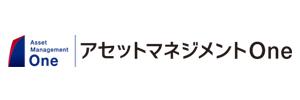 アセットマネジメントOne株式会社